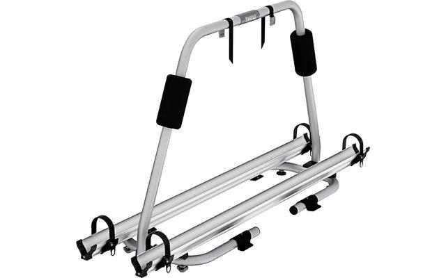 thule fahrradtr ger caravan light fritz berger campingbedarf. Black Bedroom Furniture Sets. Home Design Ideas