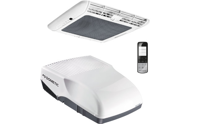 dometic klimaanlage freshjet 1100 1700 2200 fritz. Black Bedroom Furniture Sets. Home Design Ideas