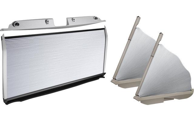 dometic verdunkelungssystem fp200 ducato fritz berger. Black Bedroom Furniture Sets. Home Design Ideas