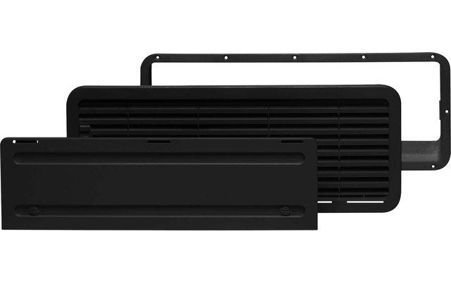 Kühlschrank Kfz : Dometic lüftungsgitter unten für kühlschränke ls 200 fritz berger