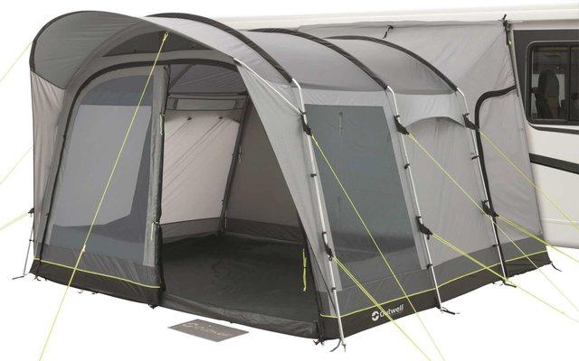 outwell reisevorzelt scenic road 250 tall fritz berger campingbedarf. Black Bedroom Furniture Sets. Home Design Ideas