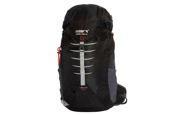 High Peak Wanderrucksack Nexia 22