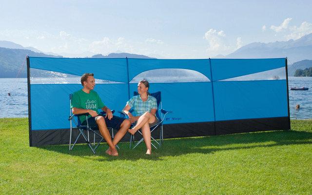 Windschutz Screen Fritz Berger Campingbedarf