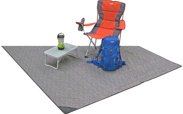 vango teppich f r vorzelt kela iv fritz berger campingbedarf. Black Bedroom Furniture Sets. Home Design Ideas