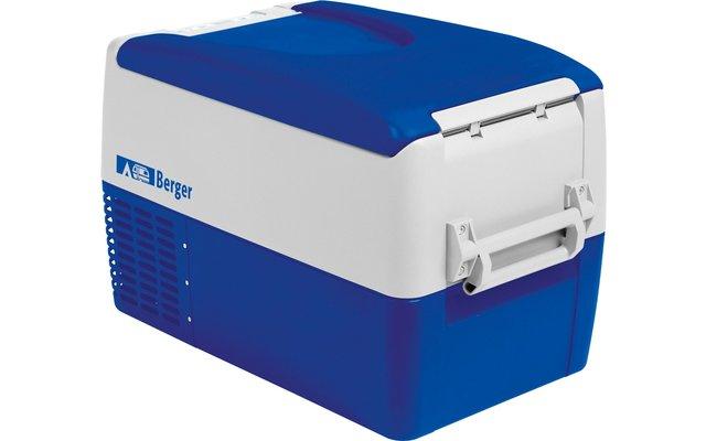 kompressor k hlbox fr35 ac dc kompressor fritz berger campingbedarf. Black Bedroom Furniture Sets. Home Design Ideas