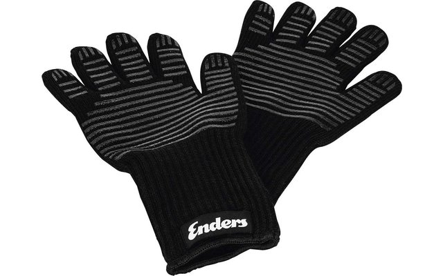 Enders Grillhandschuhe