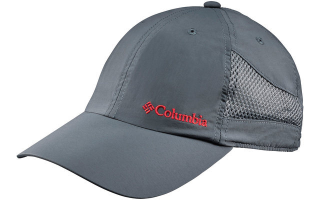 Columbia Schirmmütze Tech Shade