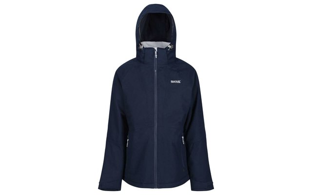 Regatta Damenjacke Highside IV