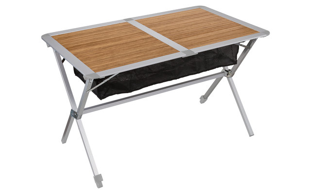 campingtisch rollplatte brunner campingbedarf. Black Bedroom Furniture Sets. Home Design Ideas