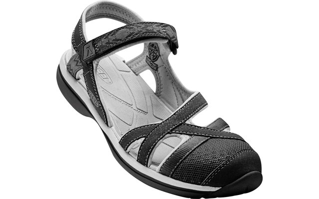 bestbewerteter Beamter günstig Shop für neueste Keen Damen Sandale Sage Ankle