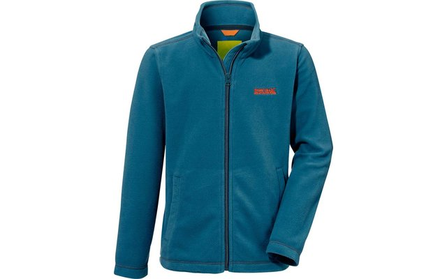Regatta Kinder Fleecejacke King II