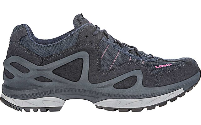 Lowa Damen Multifunktionsschuh Gorgon GTX
