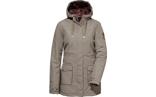 Regatta Damenjacke Beatriz