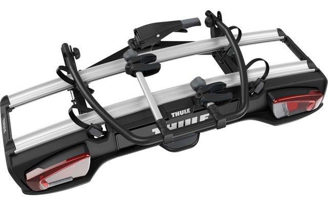 thule fahrradtr ger velospace xt fritz berger campingbedarf. Black Bedroom Furniture Sets. Home Design Ideas