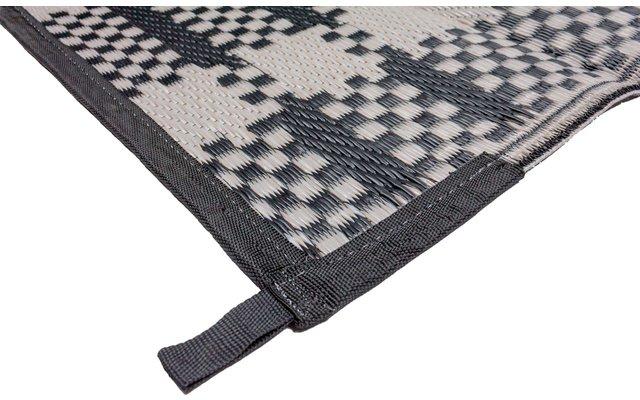vango teppich f r anbau varkala connect fritz berger campingbedarf. Black Bedroom Furniture Sets. Home Design Ideas