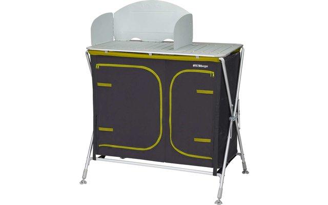 Küchenbox Berger ~ berger küchenbox pablo premium fritz berger campingbedarf
