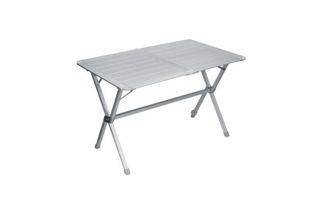 Kleiner rolltisch fabulous wohnzimmer tisch esstisch with for Rolltisch wohnzimmer