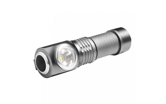 AngleHead Torch Taschenlampe