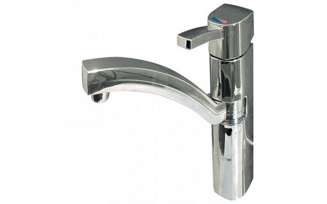Best Wasserhahn Küche Wandanschluss Pictures - Milbank.us ...