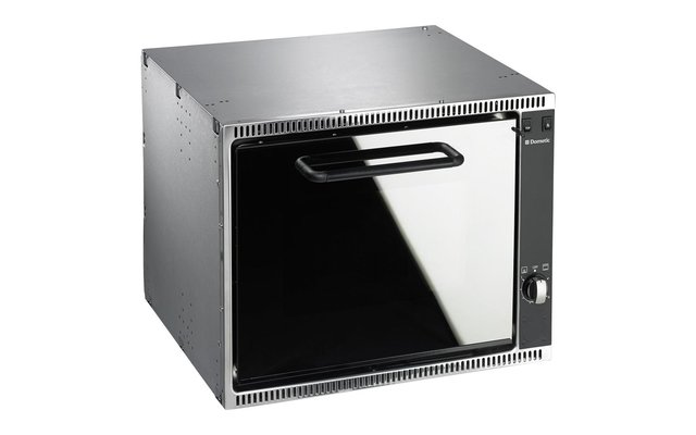 Backofen mit Grill FO311GT