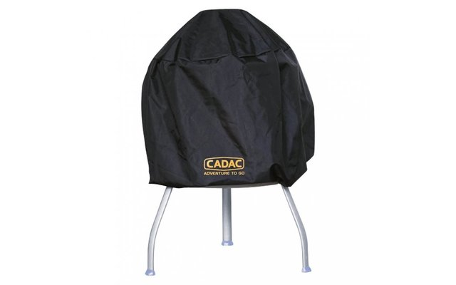 Cadac Barbecue Cover – Abdeckhaube