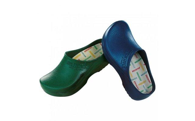 best sneakers 7b8ab 92e14 Birkenstock Super Birki Clog