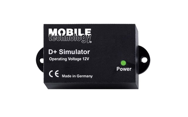 wohnmobil simulator
