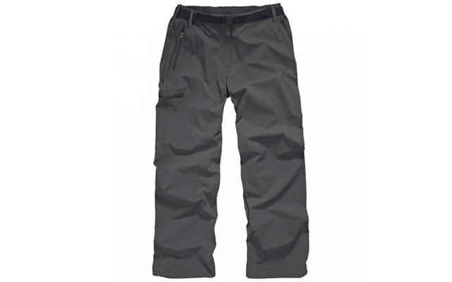 Damenhose Xert Stretch grau