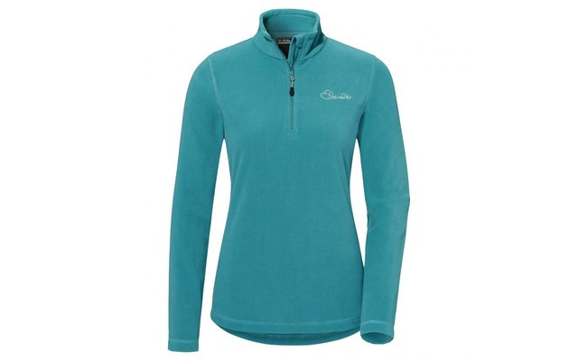 Dare 2b Damen Fleecepulli Freeze II