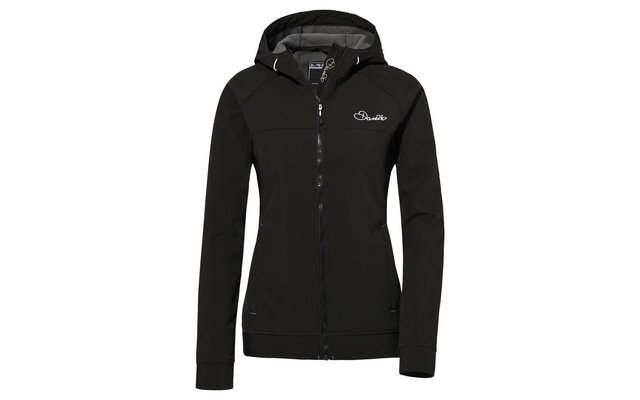 Dare 2b Damen Softshelljacke Insightful