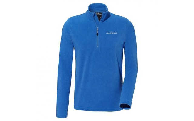 Dare 2b Herren Fleecepulli Freeze II