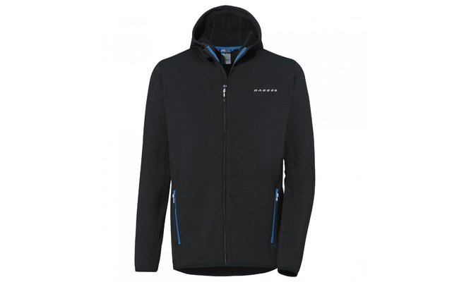 Dare 2b Herren Softshelljacke Ratify