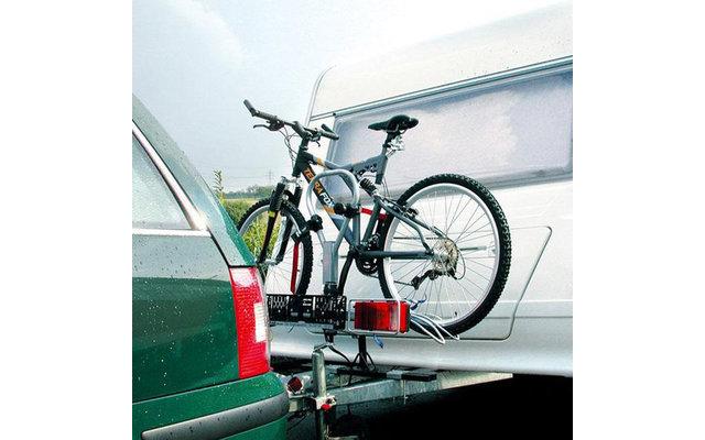 deichseladapter fahrradtr ger ahk fritz berger campingbedarf. Black Bedroom Furniture Sets. Home Design Ideas