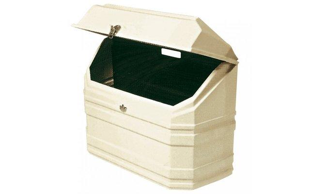 deichselkasten aus kunststoff fritz berger campingbedarf. Black Bedroom Furniture Sets. Home Design Ideas