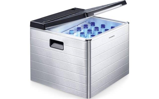 dometic k hlbox combicool acx 40 fritz berger campingbedarf. Black Bedroom Furniture Sets. Home Design Ideas