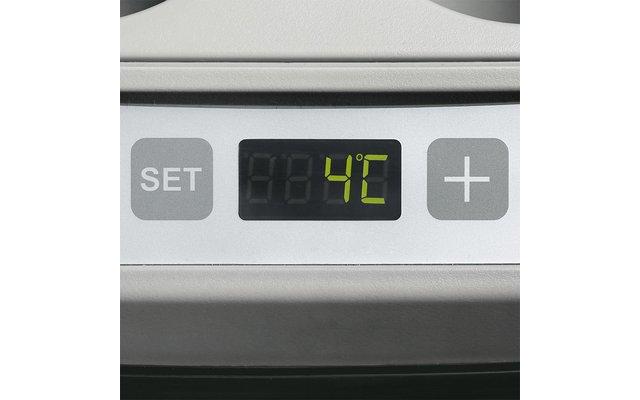 dometic k hlbox coolfreeze cf fritz berger campingbedarf. Black Bedroom Furniture Sets. Home Design Ideas