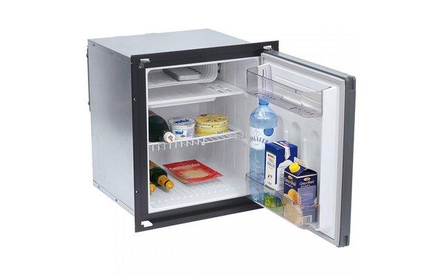 Kühlschrank Für Auto Mit Kompressor : Dometic coolfun ck 40d hybrid u2013 tragbare kompressor thermo