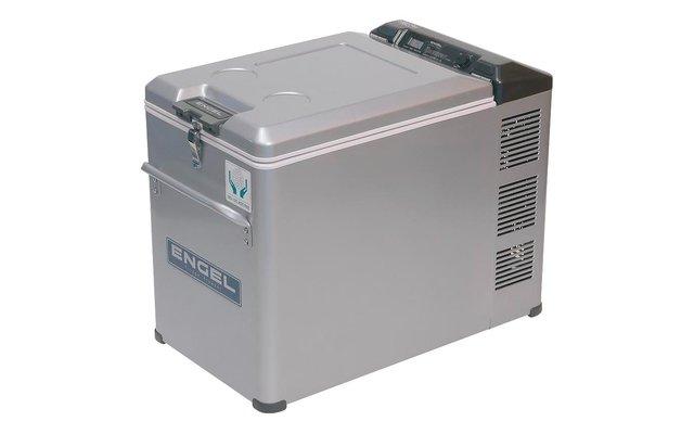 Engel Auto Kühlschrank : Engel kühlbox günstig kaufen bei fritz berger camping