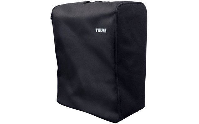 Thule Tragetasche EasyFold