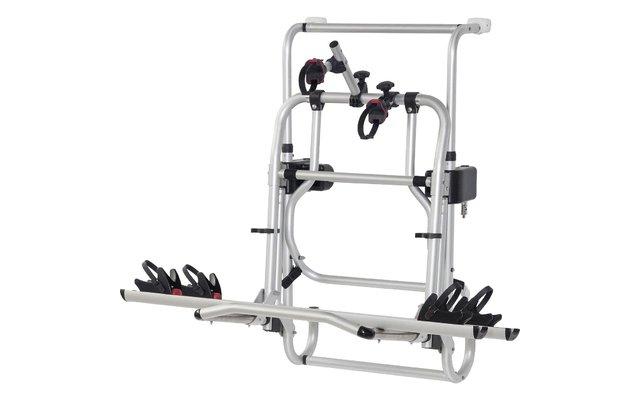fiamma fahrradtr ger carry bike lift 77 e bike fritz. Black Bedroom Furniture Sets. Home Design Ideas