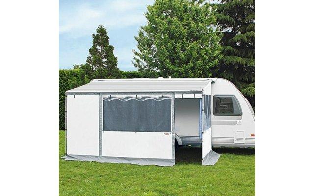 Fiamma markise caravanstore zip fritz berger campingbedarf Fiamma markise kurbel