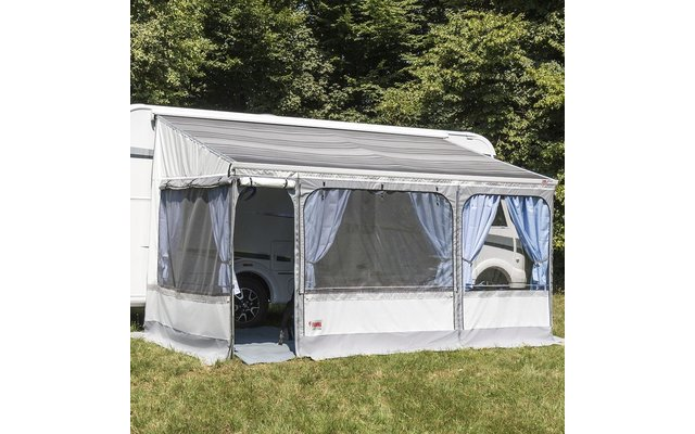 Fiamma Privacy Room 350 Medium