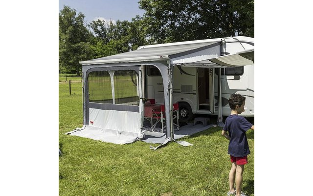 Fiamma Privacy Ultra Light 400