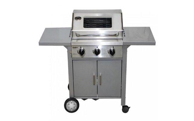 Grill Für Außenküche : Grill aussenküche outdoor grill in baden württemberg rheinau