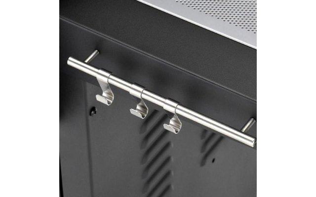 Außenküche Mit Gasgrill Preise : Außenküche gasgrill signum 280 pro fritz berger campingbedarf