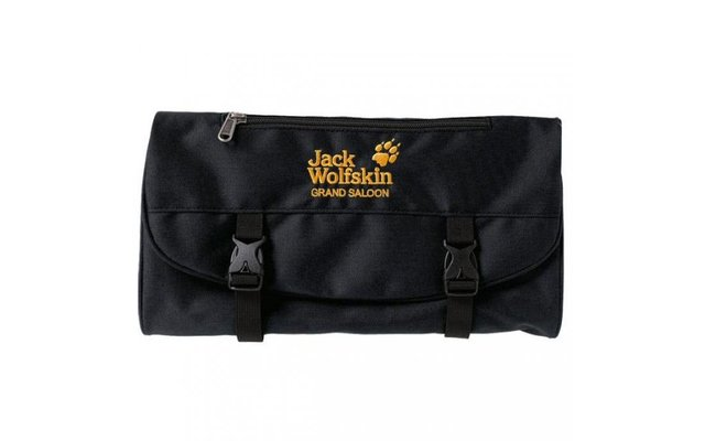 Grand Saloon Washbag