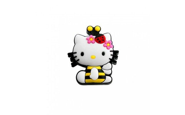 Hello Kitty Biene