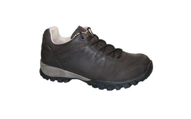 Herrenschuh Siena Men GTX