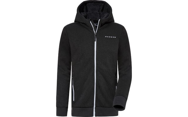 Herrensweatjacke Unrivaled