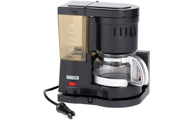 Kaffemaschine Perfect Coffee MC 05